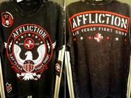 las-vegas-fight-shop-affliction-shirt