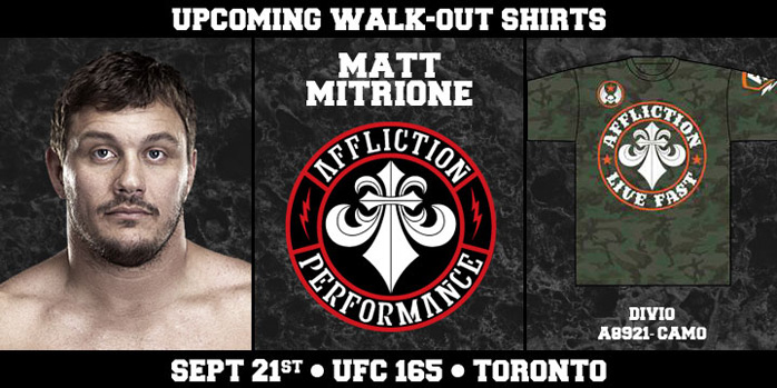 matt-mitrione-affliction-ufc-165-walkout-shirt
