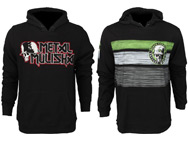 metal-mulisha-hoodies-fall-2013