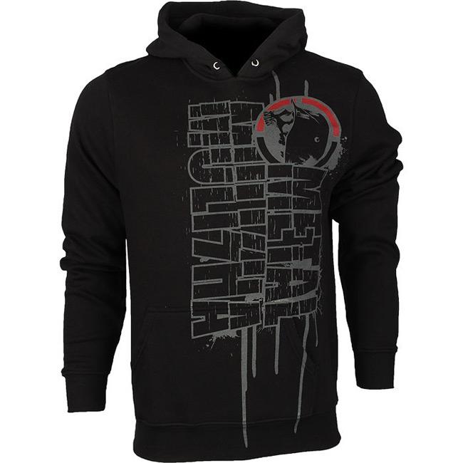 metal-mulisha-large-hoodie