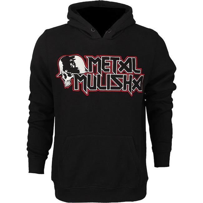 metal-mulisha-steady-hoodie