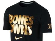 nike-bones-owns-shirt