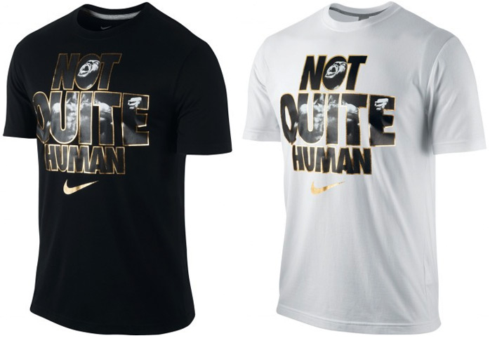 nike-jon-bones-jones-ufc-165-shirt