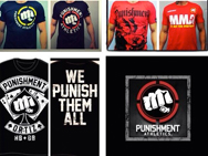 punishment-shirts