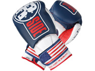 ringside-limited-edition-usa-sparring-gloves