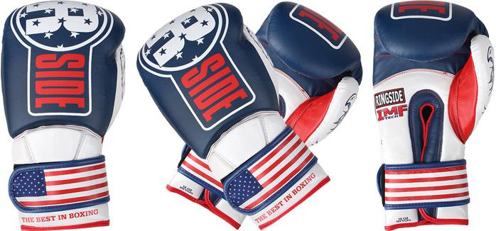 ringside-usa-sparring-gloves
