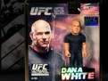 round-5-dana-white-figure-limited-edition