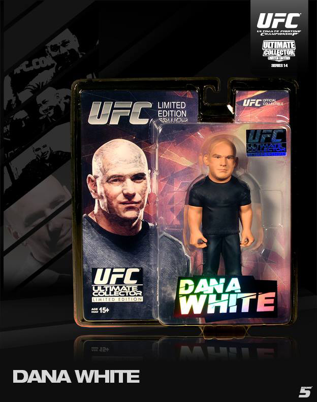 round-5-dana-white-limited-edition-figure