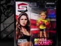 round-5-strikeforce-ronda-rousey-figure