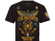 roy-nelson-ufc-166-walkout-shirt