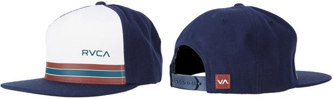 rvca-barlow-twill-snapback-hat