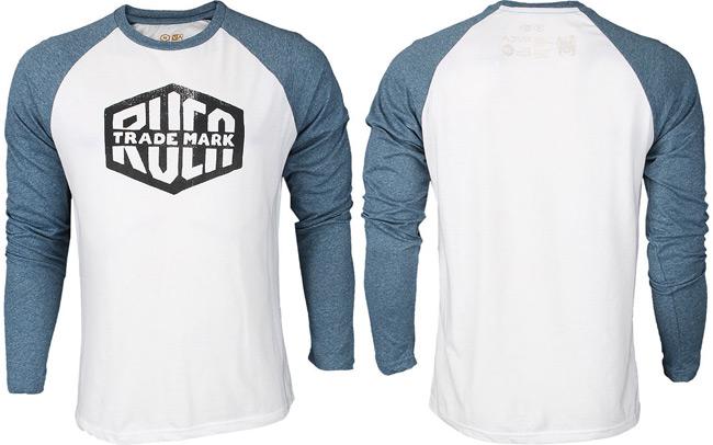 rvca-chev-lock-up-shirt