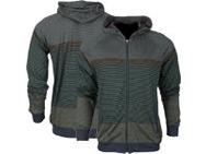 rvca-commander-hoodie