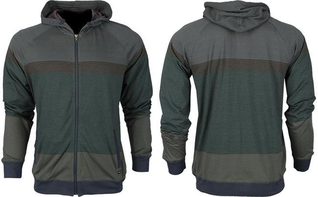 rvca-commander-zip-hoodie