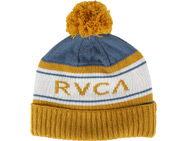 rvca-game-day-hat