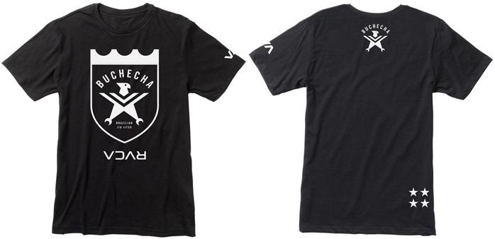 rvca-marcus-buchecha-almeida-shirt