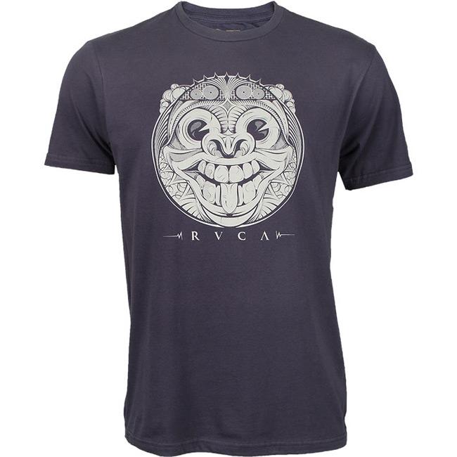 rvca-mask-shirt