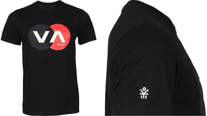 rvca-unite-ekocycle-shirt