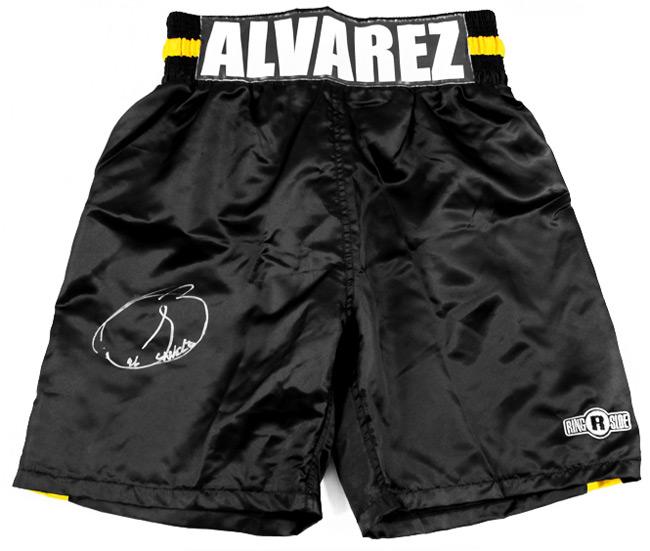 saul-canelo-alvarez-boxing-shorts