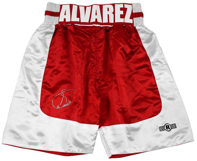 saul-canelo-alvarez-shorts
