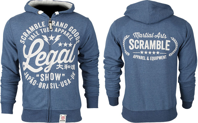 scramble-martial-arts-hoodie-blue