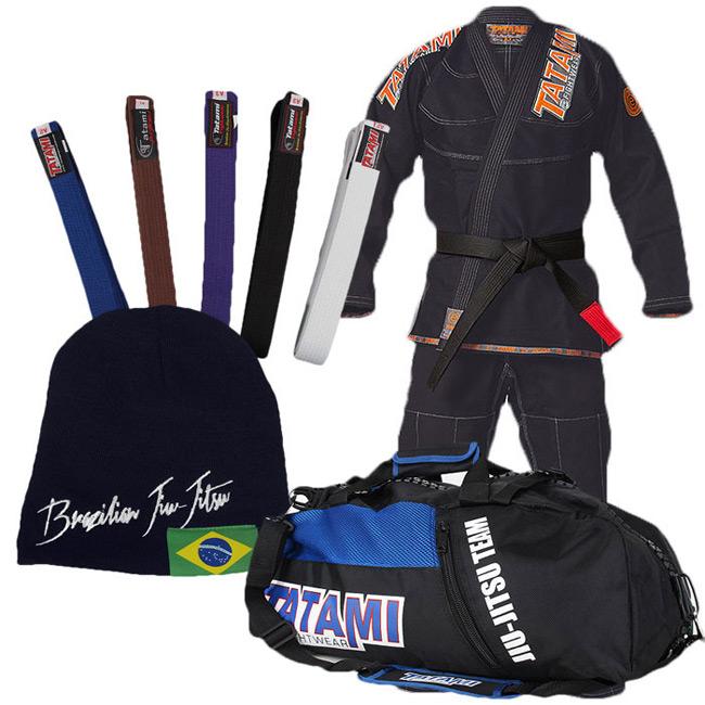 tatami-estilo-jiu-jitsu-bundle