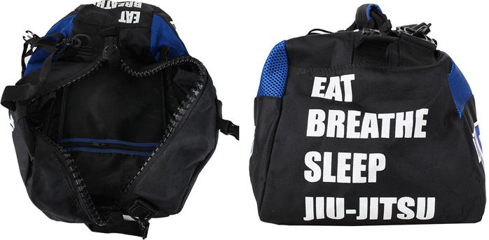 tatami-gear-bag