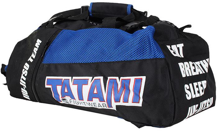 tatami-jiu-jitsu-gear-bag