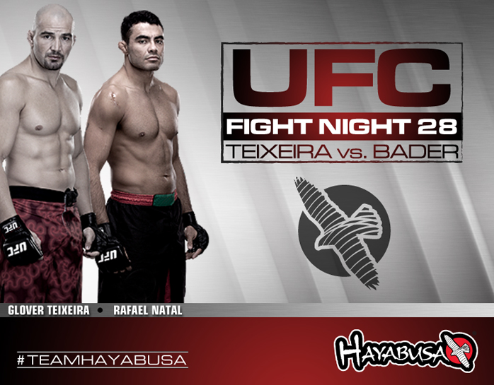 team-hayabusa-ufc-fight-night-28