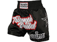 triumph-muay-thai-shorts