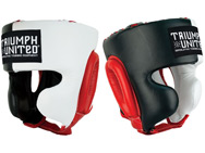 triumph-united-death-adder-head-gear