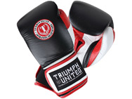 triumph-united-death-adder-sparring-glove