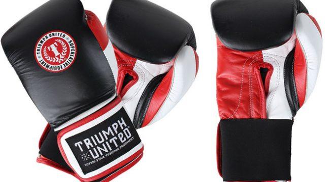 MMA Gloves | FighterXFashion com - Part 10