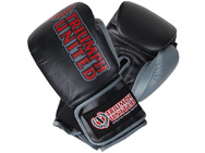 triumph-united-death-star-boxing-gloves