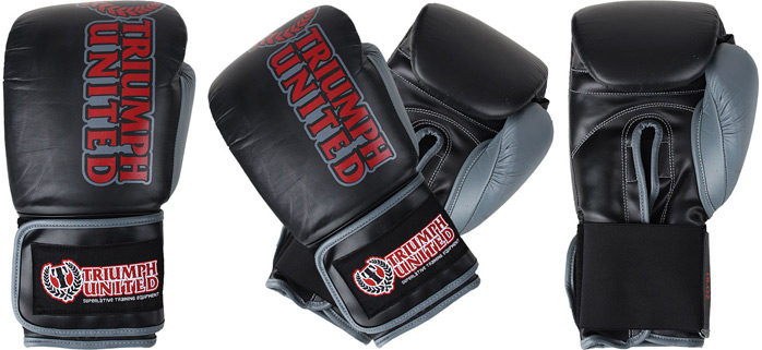 triumph-united-death-star-leather-boxing-gloves