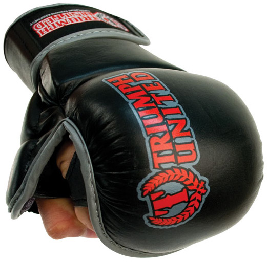 triumph-united-death-star-mma-training-glove