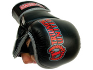 triumph-united-death-star-mma-training-gloves