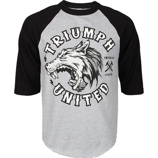 triumph-united-direwolf-shirt