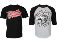 triumph-united-fall-2013-shirts