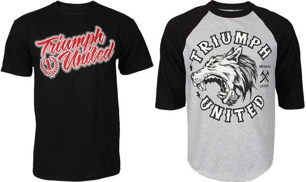 triumph-united-fall-2013-tees