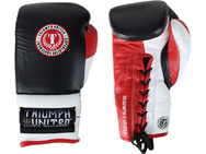 triumph-united-lace-up-sparring-gloves