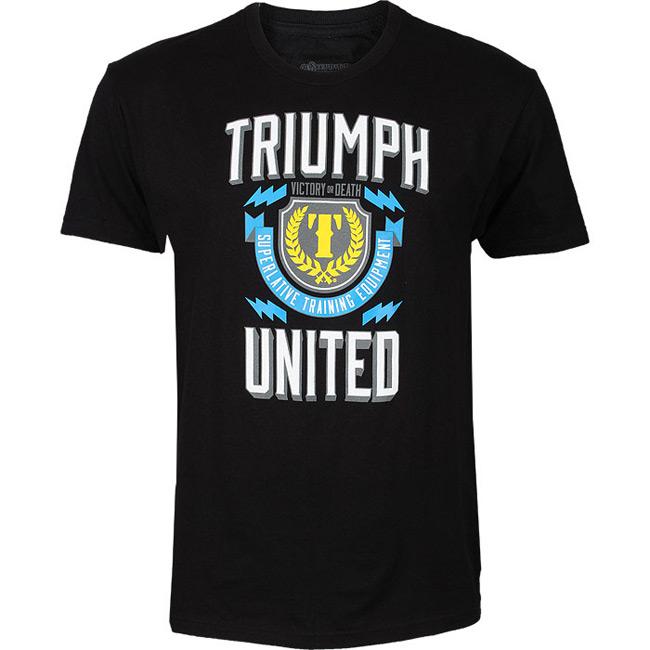 triumph-united-marquee-shirt