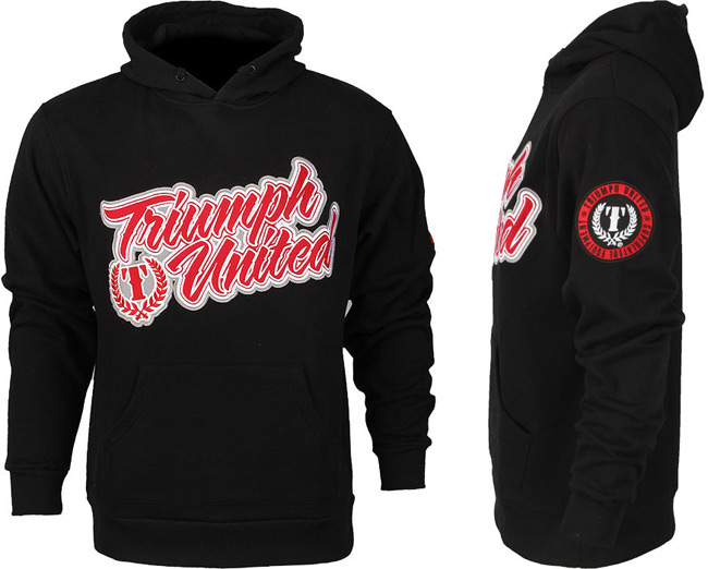 triumph-united-script-pullover-hoodie