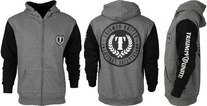 triumph-united-statement-hoodie