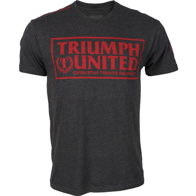 triumph-united-statment-shirt-grey