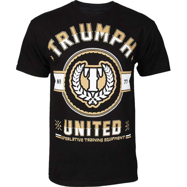 triumph-united-united-shirt-black