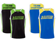 tuf-18-personalized-jersey