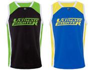 tuf-18-team-jerseys
