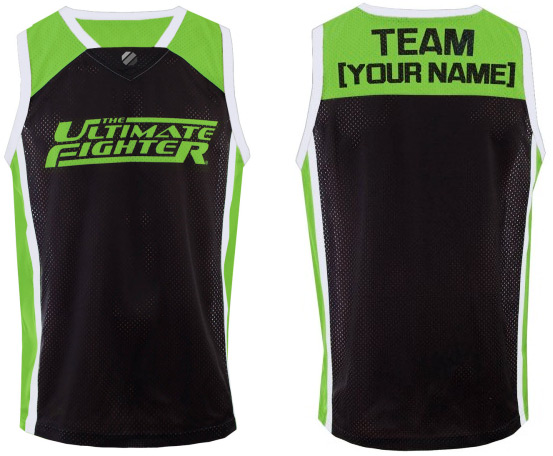 tuf-18-team-rousey-personalized-jersey