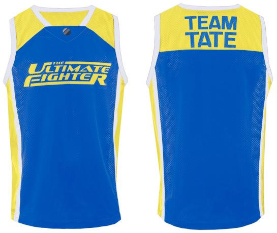 tuf-18-team-tate-jersey